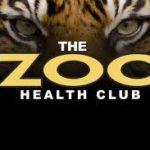 The ZOO Health Club – Hillsboro