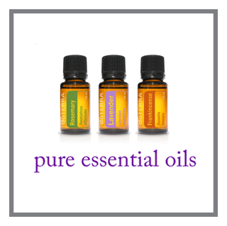 menu-doterra-oils