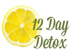 12-Day-Detox-Cover-Lemon
