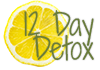 menu-12-day-detox-program