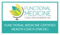 Certified Functional Medicine Health Coach in the Portland Oregon Metro Area