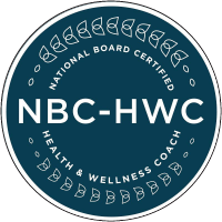 National Board Certified Health & Wellness Coach in the Portland Oregon Metro Area